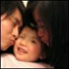 jdore_x userpic