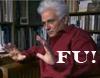 post-structuralist fu