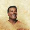 Mish: Chris Judge -- Laugh