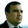 патриот, адвокат, бывший политзаключённый, русский, Котов