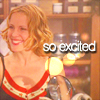 excited (buffy)