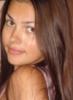 lorenti userpic