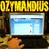 Ozymandius