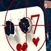 casino royale: 007