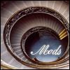 Spiral RPG Moderators: Mod!Tsuki