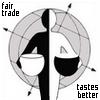 Politics: Fair Trade