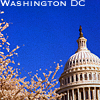 DC: Congress