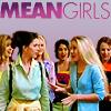 Kelly: Buffy: Mean Girls2