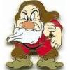 grumpyhug userpic