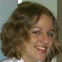 nicholev124 userpic