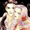 romance, azumi moka