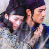 金城武//Jin promises he won't leave her