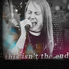 a skylit drive - this isn't the end
