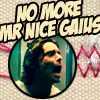 dianora: bsg no more mr. nice