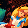 Stephanie: alice's naptime