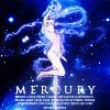 Stephanie: mercury henshinb