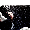 sayuri snow