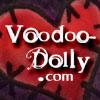 voodoodollyx userpic