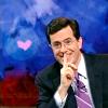 Colbert: Heart