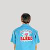 ambulance_down userpic