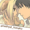amethyst_koneko: RoyEd for me!!