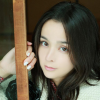 Fujiwara Kumiko: Kato Rosa 02
