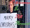 willows_mom: Christmas