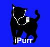miwahni: cats iPurr