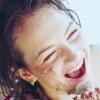 katrusia_miki userpic