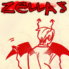Zellas [userpic]