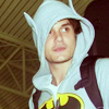 Music John Mayer batman