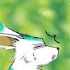 teratophobic userpic