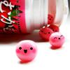 Yuuki Hikari: Happy Pink