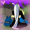 z/s/c ot3 love