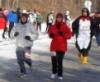 freakchelle: Running