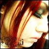 nekura_ash userpic