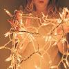 huggtree userpic