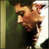 The Large Purple Weed: Dean/Castiel 2