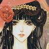 SakuyaKamui [userpic]