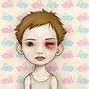 _lemur userpic