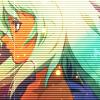 Xenogears - Emeralda