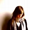 frenchkled userpic