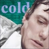 they say he has no mouth: avon cold
