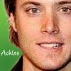 BeeLikeJ: Ackles Lip