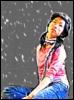 jobee401 userpic