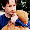 Suse: Mulder Scully IWTB - anascully