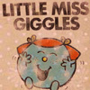 general: little miss giggles