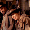 Joanne Distte: deadwood_charlie&jane