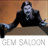 Joanne Distte: deadwood_gem saloon