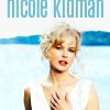 Diana: Impressed -- Nicole Kidman